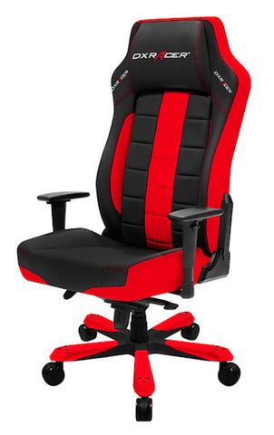 Gaming Chairs - DXRacer OH/CE120/NR