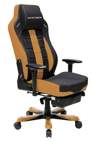 Gaming Chairs - DXRacer OH/CS120/NC/FT