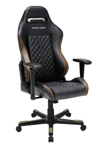 Gaming Chairs - DXRacer OH/DF73/NC