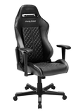 Gaming Chairs - DXRacer OH/DF73/NG
