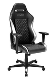Gaming Chairs - DXRacer OH/DF73/NW