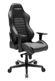 Gaming Chairs - DXRacer OH/DJ133/N