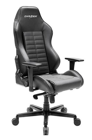 Gaming Chairs - DXRacer OH/DJ188/N