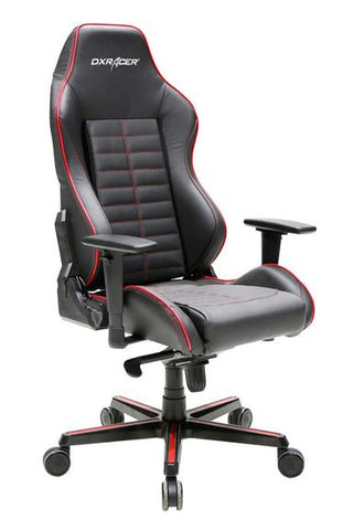 Gaming Chairs - DXRacer OH/DJ188/NR