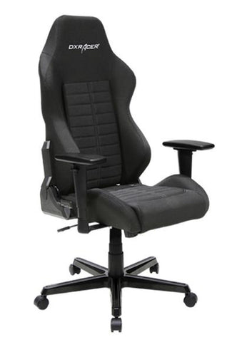 Gaming Chairs - DXRacer OH/DM132/N