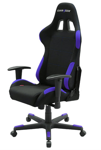 Gaming Chairs - DXRacer OH/FD01/NB