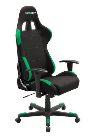 Gaming Chairs - DXRacer OH/FD01/NE