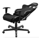Gaming Chairs - DXRacer OH/FD01/NG