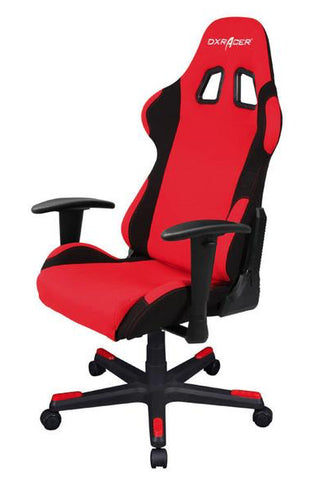 Gaming Chairs - DXRacer OH/FD01/RN
