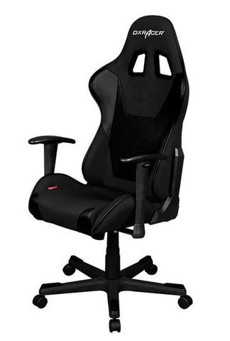 Gaming Chairs - DXRacer OH/FD101/N