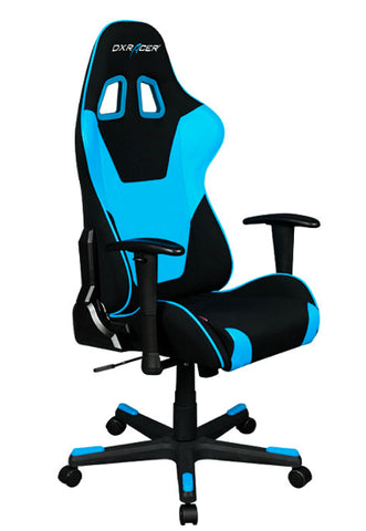 Gaming Chairs - DXRacer OH/FD101/NB