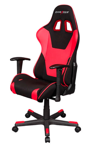 Gaming Chairs - DXRacer OH/FD101/NR