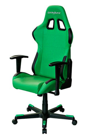 Gaming Chairs - DXRacer OH/FD99/EN