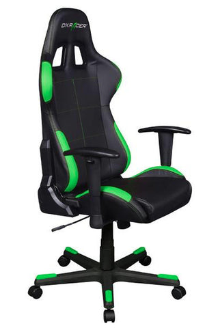 Gaming Chairs - DXRacer OH/FD99/NE