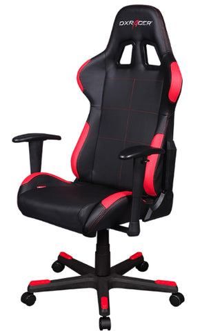 Gaming Chairs - DXRacer OH/FD99/NR