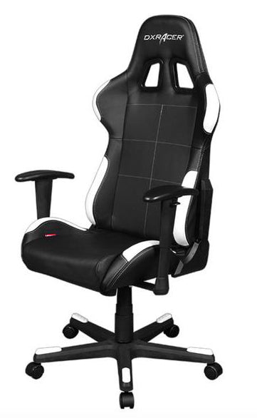 Dxracer Oh Fd99 Nw Buy Premium Gaming Chair Cs Gaming