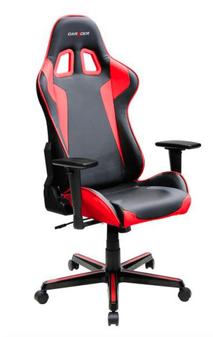 Gaming Chairs - DXRacer OH/FH00/NR