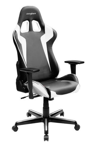 Gaming Chairs - DXRacer OH/FH00/NW