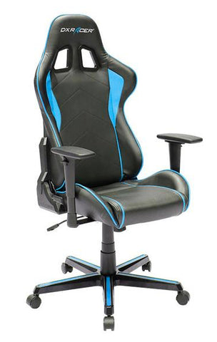 Gaming Chairs - DXRacer OH/FH08/NB