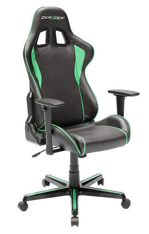 Gaming Chairs - DXRacer OH/FH08/NE