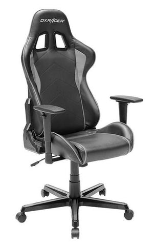 Gaming Chairs - DXRacer OH/FH08/NG