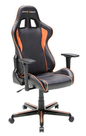 Gaming Chairs - DXRacer OH/FH08/NO
