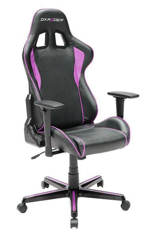 Gaming Chairs - DXRacer OH/FH08/NP