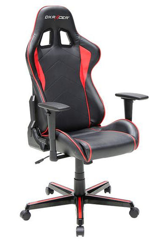 Gaming Chairs - DXRacer OH/FH08/NR
