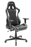 Gaming Chairs - DXRacer OH/FH08/NW