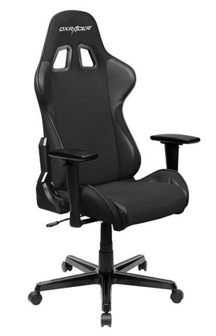 Gaming Chairs - DXRacer OH/FH11/N