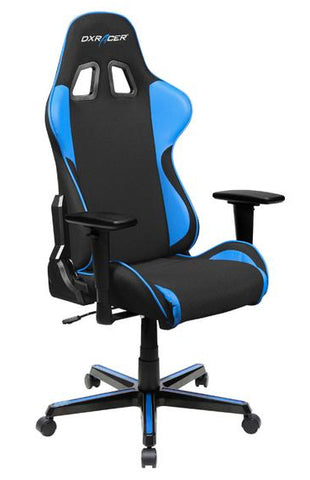 Gaming Chairs - DXRacer OH/FH11/NB