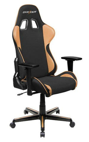 Gaming Chairs - DXRacer OH/FH11/NC