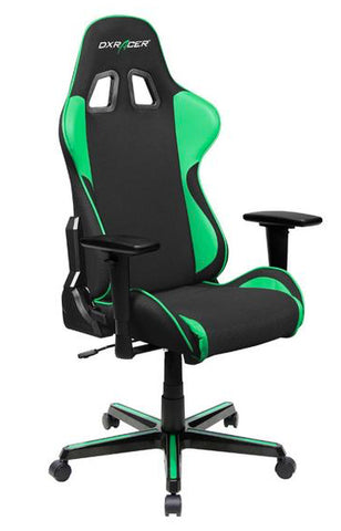 Gaming Chairs - DXRacer OH/FH11/NE