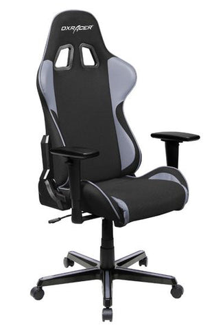 Gaming Chairs - DXRacer OH/FH11/NG