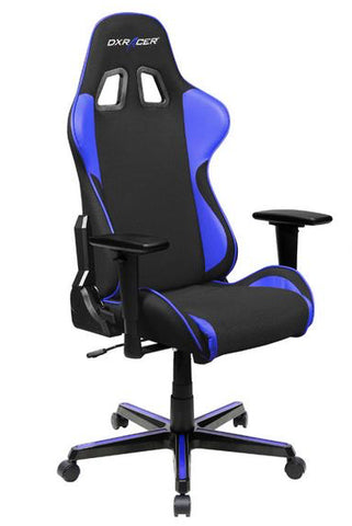 Gaming Chairs - DXRacer OH/FH11/NI