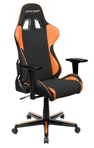 Gaming Chairs - DXRacer OH/FH11/NO