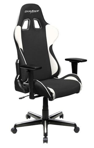 Gaming Chairs - DXRacer OH/FH11/NW