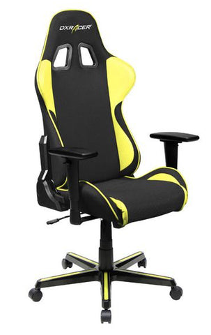 Gaming Chairs - DXRacer OH/FH11/NY