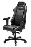 Gaming Chairs - DXRacer OH/IB03/N