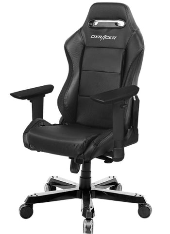 Gaming Chairs - DXRacer OH/IB88/N