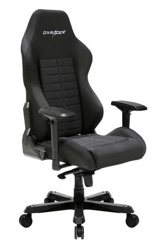 Gaming Chairs - DXRacer OH/IS132/N