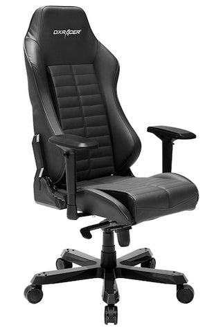 Gaming Chairs - DXRacer OH/IS133/N