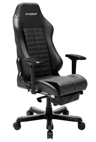 Gaming Chairs - DXRacer OH/IS133/N/FT
