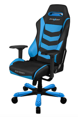Gaming Chairs - DXRacer OH/IS166/NB