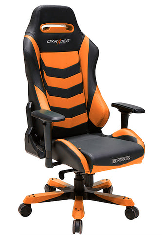 Gaming Chairs - DXRacer OH/IS166/NO