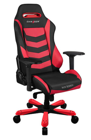 Gaming Chairs - DXRacer OH/IS166/NR