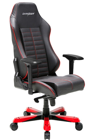 Gaming Chairs - DXRacer OH/IS188/NR