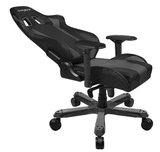 Gaming Chairs - DXRacer OH/KS06/N