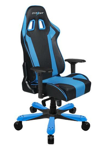 Gaming Chairs - DXRacer OH/KS06/NB