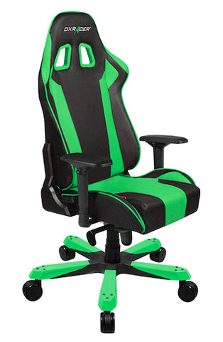 Gaming Chairs - DXRacer OH/KS06/NE